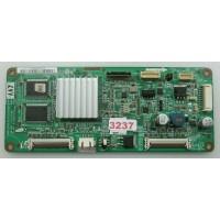 LJ41-03136A REV:1.5 / LJ92-01287 - TCON ( RECONDICIONADA )